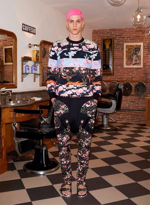 0-Givenchy-Mens-Pre-Spring-2014-