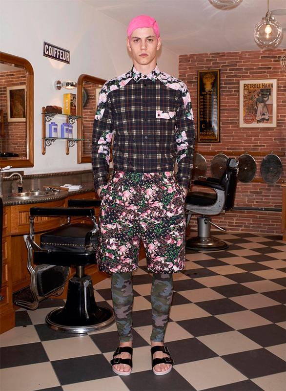 3-Givenchy-Mens-Pre-Spring-2014-