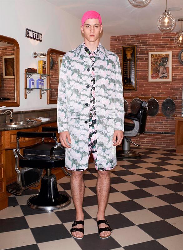 4-Givenchy-Mens-Pre-Spring-2014-