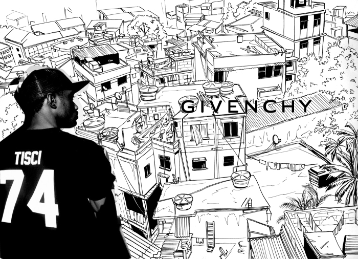 favela2 copy