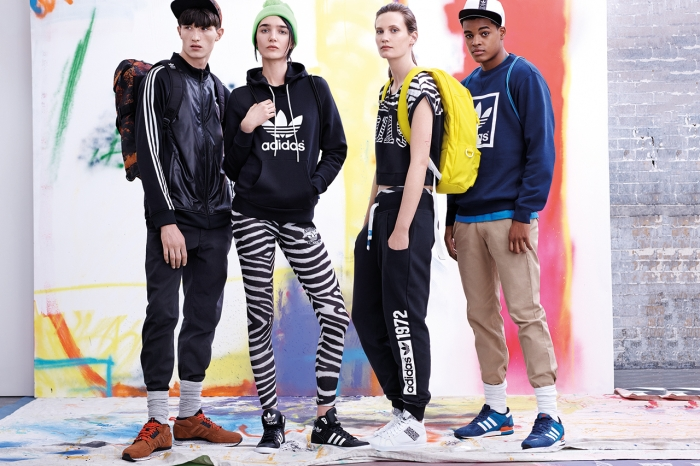 Adidas-Originals-Fall-Winter-2014-Collection-Look-Book-001 (1)