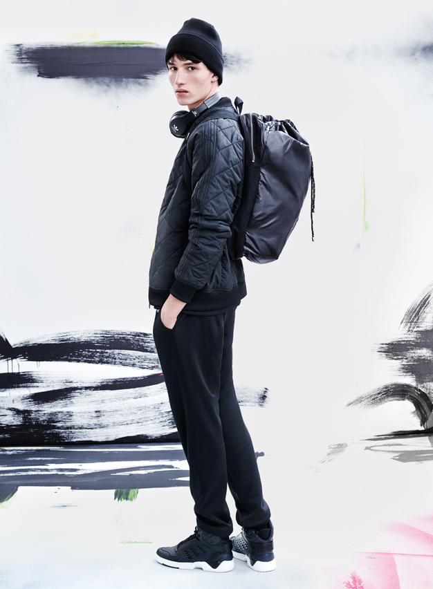 Adidas-Originals-Fall-Winter-2014-Collection-Look-Book-004