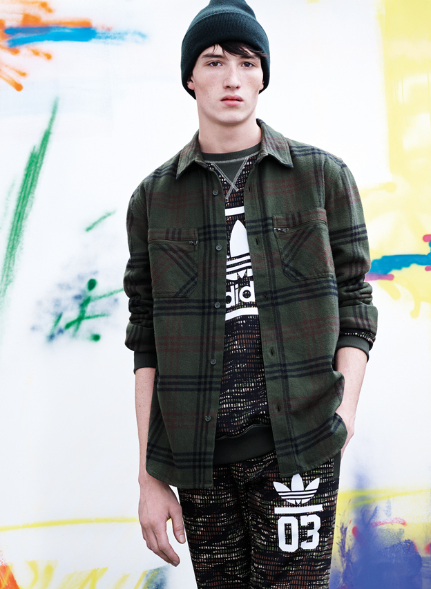 Adidas-Originals-Fall-Winter-2014-Collection-Look-Book-005
