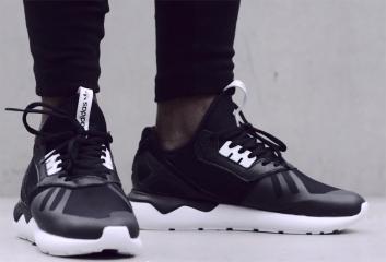 adidas-originals-tubular-release-date-01
